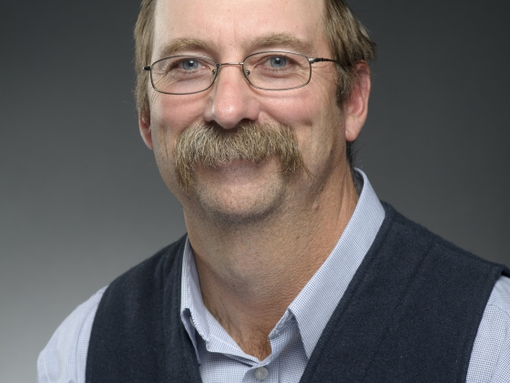 Brent Roeder, MSU Extension Sheep Extension Specialist  | MSU News Service