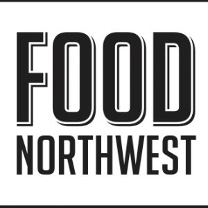Food NorthWest We Feed You