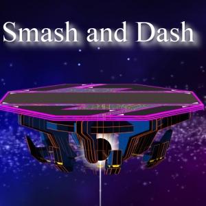 Smash and Dash