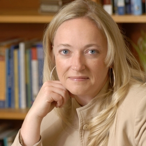Kristen Intemann