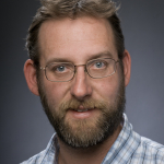 Richard Rehberger