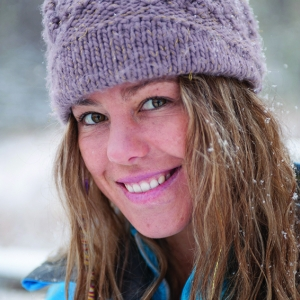 Lynsey Dyer