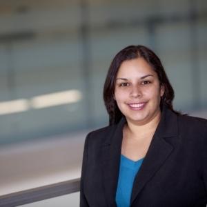 Dr. Idalis Villanueva