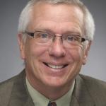 Todd Kaiser. Anna K. Fridley Award
