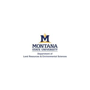 Land Resources & Environmental Sciences