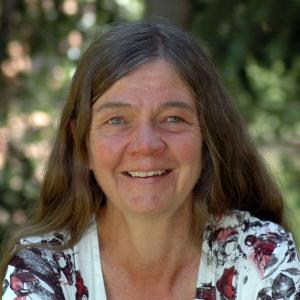 Patricia Limerick