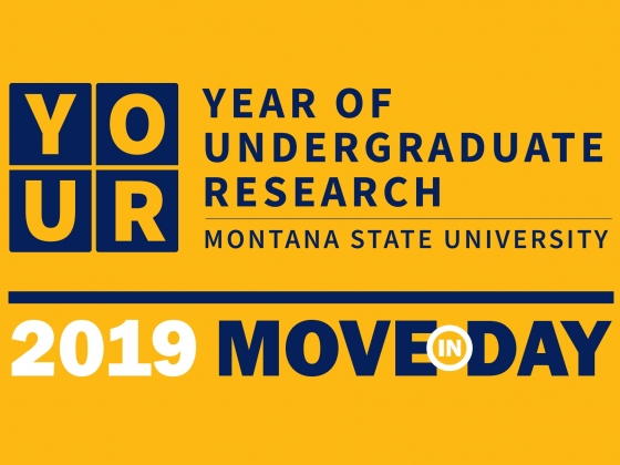 Move-In Day Logo |