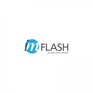 ImFLASH logo