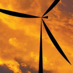 Physics of Green Energy