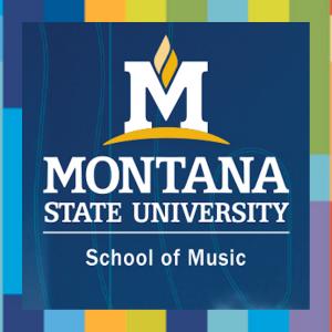 Montana State University School of Music