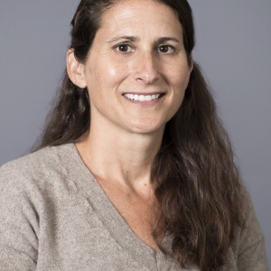 Julie Berry Cullen