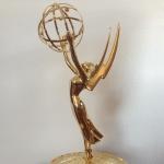 MSU Emmys