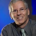 MSU professor Bern Kohler