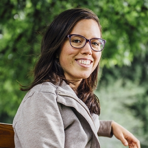 Rosana Molina