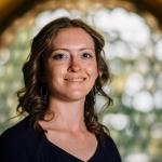 Maureen Kessler Fulbright Scholar