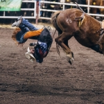 MSU Spring Rodeo 2017