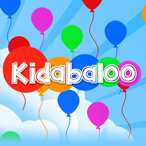 Kidabaloo