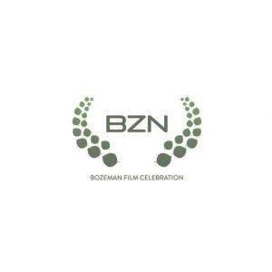 The inaugural BZN International Film Festival June 7-June 10