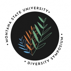 MSU Diversity Symposium Logo