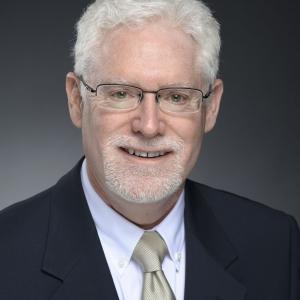 Peter Buerhaus