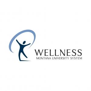 MUS Wellness