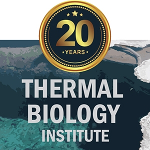 Thermal Biology Institute