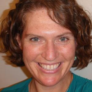 Dr. Elizabeth T. Cady is the Interim Director of the Center for Engineering Ethics and Society (CEES) and a Program Officer in Engineering Education at the National Academy of Engineering (NAE) and works on several projects that examine and enhance the ef