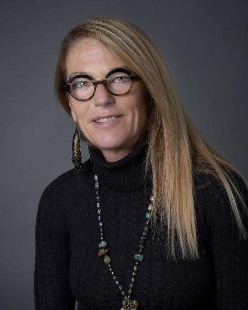 Lucia Ricciardelli