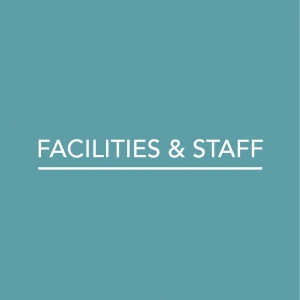 Grid: Facilities and Staff