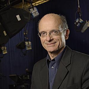 Dr. Dennis Aig