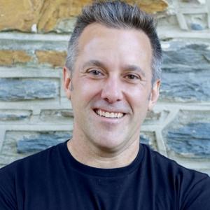 Pat Bayer, Duke University