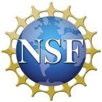 Six MSU-affiliated students receive NSF Graduate Research Fellowships.