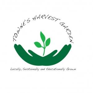 Townes Harvest Logo
