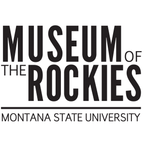 Museum with of the Rockies