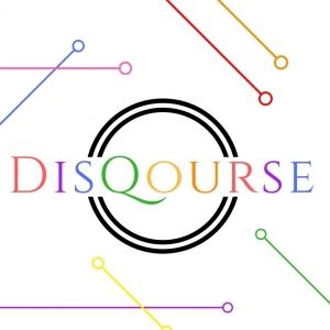 DisQourse