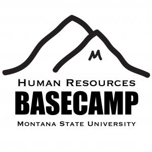 HR Basecamp