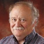 Larry Strizich