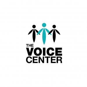 MSU VOICE Center