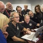 Pluto Team