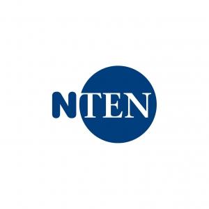National Teachers Enhancement Network