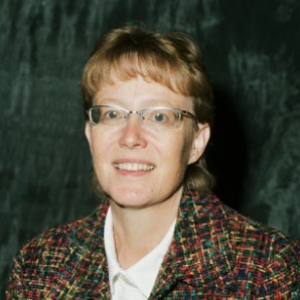 Lisa Shields