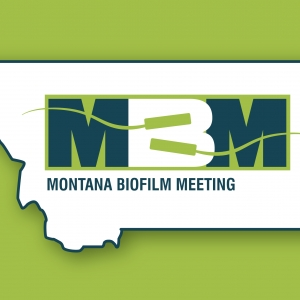 Center for Biofilm Engineering hosts the Montana Biofilm Meeting in Bozeman in July