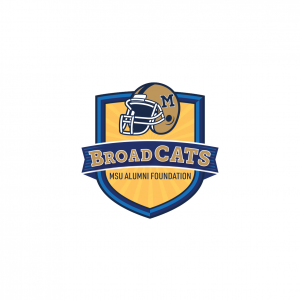 BroadCATS Logo