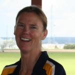 Peggy Lamb
