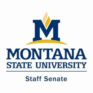MSU Staff Senate