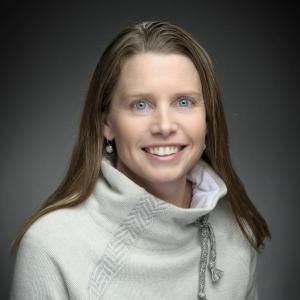 Picture of Dr. Michelle Flenniken