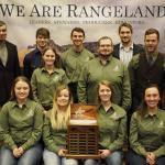 MSU Range Club