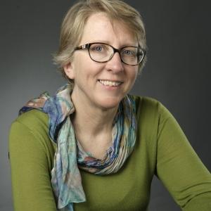 Cathy Zabinski