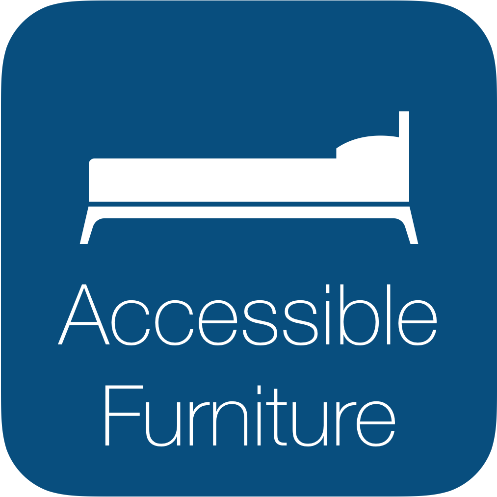 Accessible Furniture Request