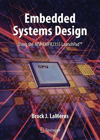 Intro to Embedded Systems Design